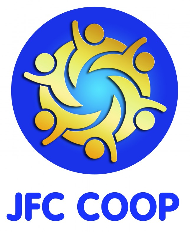 JFC_Coop-logo-Gold-effect