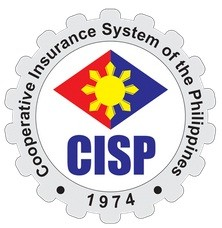 Cooperative Insurance of the Philippines (CISP)