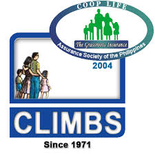 CLIMBS Life and General Insurance Cooperative