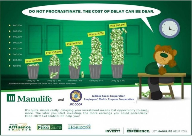 Manulife New