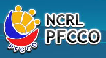 National Capital Region League of the Philippine Federation of Credit Cooperatives (NCRL-PFFCO)