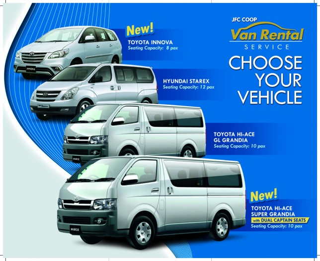 JFC VanRental Brochure-InsideSpread